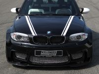 Kelleners Sport BMW 1-Series M Coupe KS1-S, 5 of 28