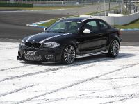 Kelleners Sport BMW 1-Series M Coupe KS1-S, 6 of 28