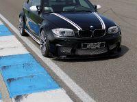 Kelleners Sport BMW 1-Series M Coupe KS1-S, 7 of 28