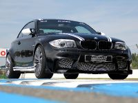 Kelleners Sport BMW 1-Series M Coupe KS1-S, 8 of 28