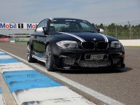 Kelleners Sport BMW 1-Series M Coupe KS1-S, 9 of 28