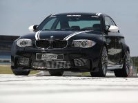 Kelleners Sport BMW 1-Series M Coupe KS1-S, 10 of 28