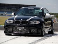 Kelleners Sport BMW 1-Series M Coupe KS1-S, 11 of 28