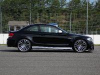 Kelleners Sport BMW 1-Series M Coupe KS1-S, 12 of 28
