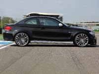 Kelleners Sport BMW 1-Series M Coupe KS1-S, 13 of 28