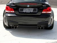 Kelleners Sport BMW 1-Series M Coupe KS1-S, 14 of 28
