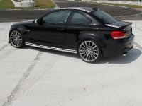 Kelleners Sport BMW 1-Series M Coupe KS1-S, 15 of 28