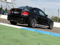 Kelleners Sport BMW 1-Series M Coupe KS1-S, 16 of 28