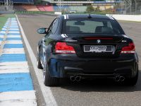 Kelleners Sport BMW 1-Series M Coupe KS1-S, 18 of 28