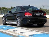 Kelleners Sport BMW 1-Series M Coupe KS1-S, 20 of 28