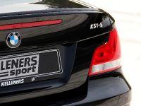 Kelleners Sport BMW 1-Series M Coupe KS1-S, 22 of 28