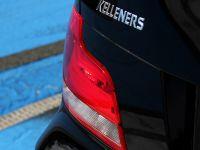Kelleners Sport BMW 1-Series M Coupe KS1-S, 23 of 28