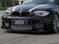 Kelleners Sport BMW 1-Series M Coupe KS1-S, 25 of 28