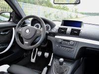 Kelleners Sport BMW 1-Series M Coupe KS1-S, 27 of 28