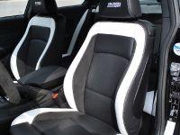 Kelleners Sport BMW 1-Series M Coupe KS1-S, 28 of 28