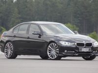 Kelleners Sport BMW 3 Series F30, 1 of 15