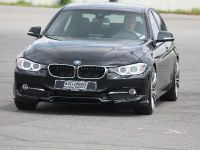 Kelleners Sport BMW 3 Series F30, 2 of 15