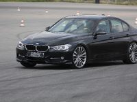 Kelleners Sport BMW 3 Series F30, 3 of 15