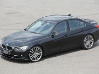 Kelleners Sport BMW 3 Series F30, 4 of 15