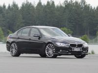 Kelleners Sport BMW 3 Series F30, 5 of 15