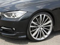 Kelleners Sport BMW 3 Series F30, 7 of 15