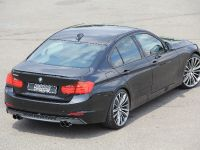 Kelleners Sport BMW 3 Series F30, 10 of 15