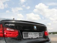 Kelleners Sport BMW 3 Series F30, 12 of 15