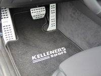 Kelleners Sport BMW 3 Series F30, 14 of 15