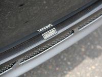 Kelleners Sport BMW 3 Series F30, 15 of 15