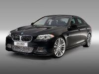 Kelleners Sport BMW 5 Series M, 1 of 6
