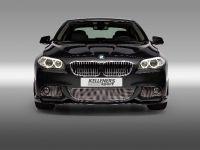 Kelleners Sport BMW 5 Series M, 2 of 6