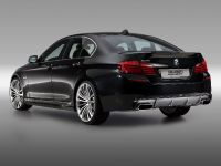 Kelleners Sport BMW 5 Series M, 4 of 6