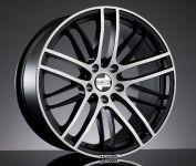 Kelleners Sport BMW 5 Series M, 5 of 6