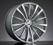 Kelleners Sport BMW 5 Series M, 6 of 6