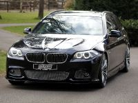 Kelleners Sport BMW 5 Series Touring, 1 of 10