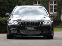 Kelleners Sport BMW 5 Series Touring, 3 of 10