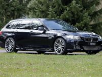 Kelleners Sport BMW 5 Series Touring, 4 of 10