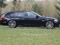 Kelleners Sport BMW 5 Series Touring, 6 of 10