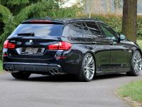 Kelleners Sport BMW 5 Series Touring, 7 of 10