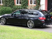 Kelleners Sport BMW 5 Series Touring, 8 of 10