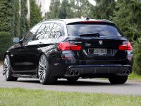 Kelleners Sport BMW 5 Series Touring, 9 of 10