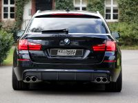 Kelleners Sport BMW 5 Series Touring, 10 of 10