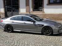 Kelleners Sport BMW 6-Series GranCoupe, 1 of 16