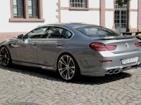 Kelleners Sport BMW 6-Series GranCoupe, 2 of 16