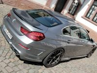 Kelleners Sport BMW 6-Series GranCoupe, 3 of 16