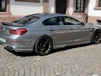 Kelleners Sport BMW 6-Series GranCoupe, 4 of 16