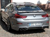 Kelleners Sport BMW 6-Series GranCoupe, 5 of 16