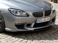 Kelleners Sport BMW 6-Series GranCoupe, 6 of 16