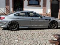 Kelleners Sport BMW 6-Series GranCoupe, 7 of 16