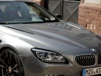 Kelleners Sport BMW 6-Series GranCoupe, 8 of 16